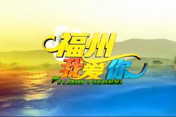 0111_副本.jpg
