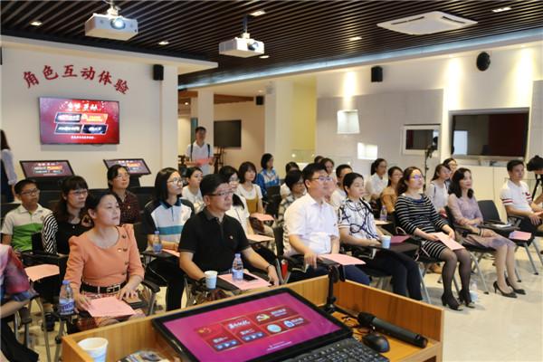 台江打造红色文化教育基地 传承红色基因